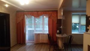 Апартаменты на Богдана Хмельницкого 31 - фото 3