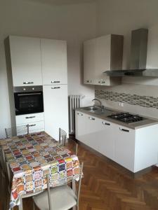 San Felice 136 Apartments