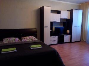 Апартаменты КакДома-SVO Катюшки - фото 6