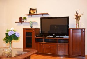 Apartman Ancora1, Apartmány  Trebinje - big - 1