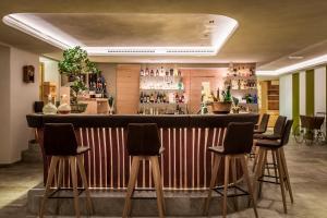 Hotel Restaurant Langgenhof