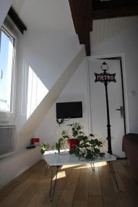 Lily studio
