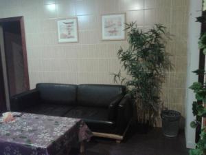 Мини-гостиница Морозовские бани - фото 19
