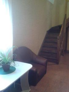 Мини-гостиница Морозовские бани - фото 4