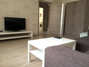 Apartment Lyzhnyy Pereulok 8