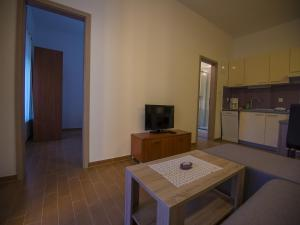 Apartments Punta, Appartamenti  Starigrad-Paklenica - big - 23