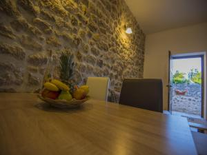Apartments Punta, Appartamenti  Starigrad-Paklenica - big - 26