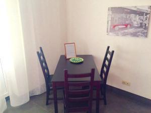 Апартаменты На Подмосковном Бульваре 13 - фото 8