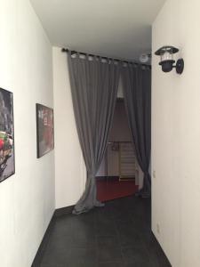 Апартаменты На Подмосковном Бульваре 13 - фото 19