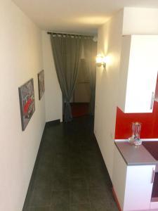 Апартаменты На Подмосковном Бульваре 13 - фото 17