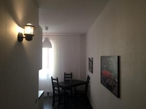 Апартаменты На Подмосковном Бульваре 13 - фото 18