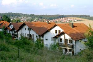Landhaus Ludwig
