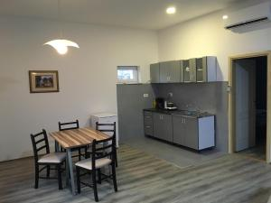 Apartment Seno - фото 9
