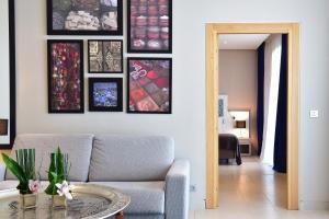 Pestana Casablanca, Seaside Suites & Residences, Resorts  Casablanca - big - 25
