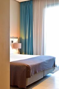 Pestana Casablanca, Seaside Suites & Residences, Resorts  Casablanca - big - 30