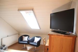 Haus Gretchen Alpen, Affittacamere  Xanten - big - 10