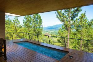 Villa Ecologica