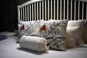 Hotel Minaliat Vek - фото 12