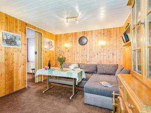 Ferienwohnung mit 2 Schlafzimmern - D 130.064