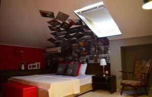 Hotel Minaliat Vek - фото 16