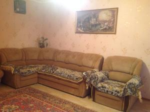 Гостевой дом Архангельских - фото 9