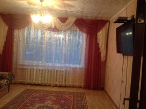 Гостевой дом Архангельских - фото 10