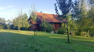 Ecotourism Mrežnica