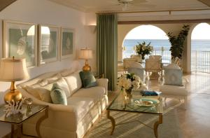 St Peter's Bay Luxury Resort and Residencies