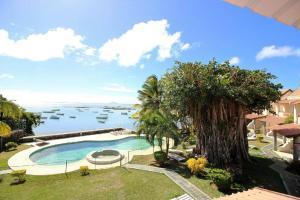 Villas Banyan - , , Mauritius