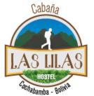 Cabaña Las Lilas Hostel