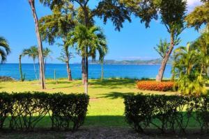 Flamingo Marina Resort 603, Playa Flamingo
