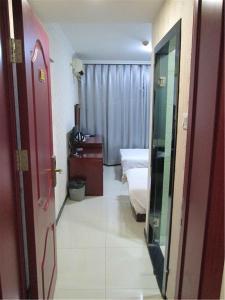Wang Gui Hotel Beijing Lvjiaying