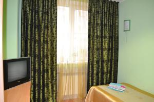 Hotel Oktyabr'skaya on Belinskogo, Hotely  Kamensk-Ural'skiy - big - 30
