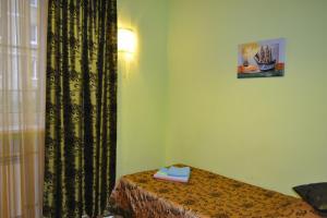 Hotel Oktyabr'skaya on Belinskogo, Hotels  Kamensk-Ural'skiy - big - 35
