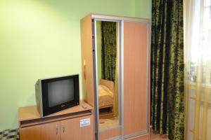 Hotel Oktyabr'skaya on Belinskogo, Hotely  Kamensk-Ural'skiy - big - 37