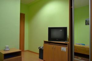 Hotel Oktyabr'skaya on Belinskogo, Hotely  Kamensk-Ural'skiy - big - 41
