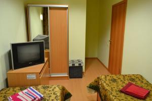 Hotel Oktyabr'skaya on Belinskogo, Hotely  Kamensk-Ural'skiy - big - 47