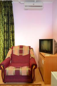 Hotel Oktyabr'skaya on Belinskogo, Hotely  Kamensk-Ural'skiy - big - 23