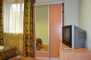 Hotel Oktyabr'skaya on Belinskogo, Hotely  Kamensk-Ural'skiy - big - 16