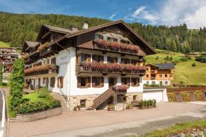 obrázek - Residence Rudlerhof