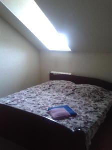 Мини-гостиница Морозовские бани - фото 8