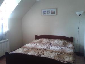 Мини-гостиница Морозовские бани - фото 2