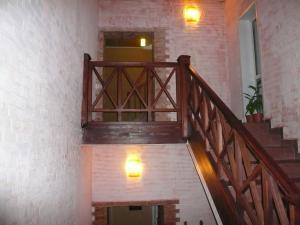Мини-гостиница Морозовские бани - фото 21