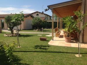 obrázek - La Casa Del Ciliegio