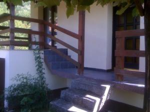 Guest house Una - фото 24