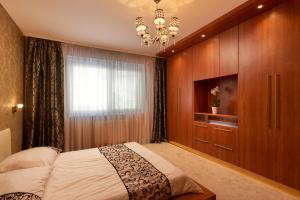 Apartment Strancicka