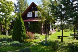 Dom na Beregovoy 72