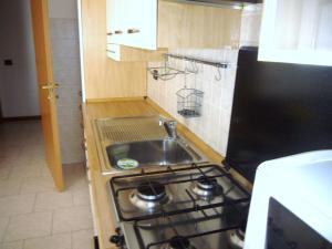 Appartamento Aurelio