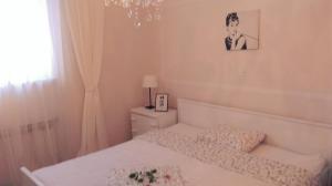 Vila Romantika