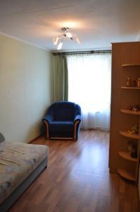 Apartment na Khokhlova 7a